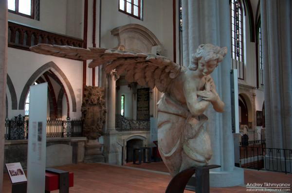 Nikolaikirche-0720