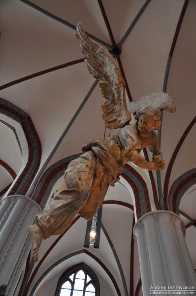 Nikolaikirche-0733