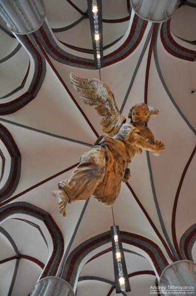 Nikolaikirche-0760