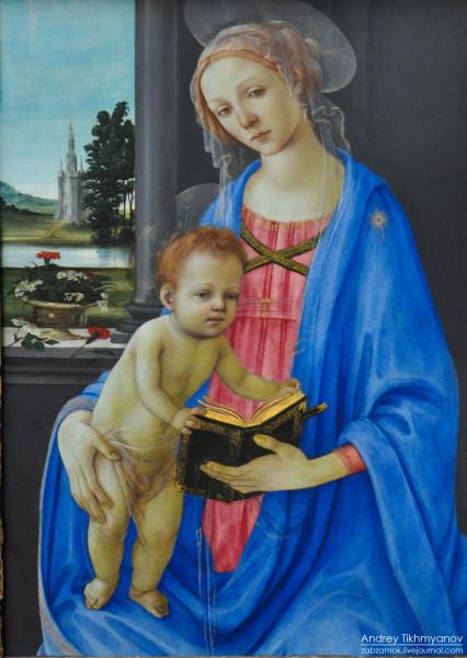 Berliner Gemäldegalerie-0151