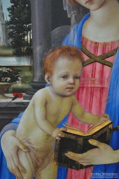 Berliner Gemäldegalerie-0154