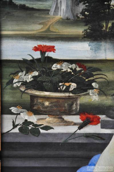 Berliner Gemäldegalerie-0155