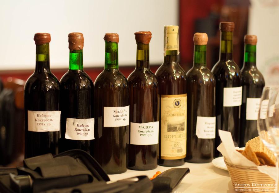 wine-tasting-0526