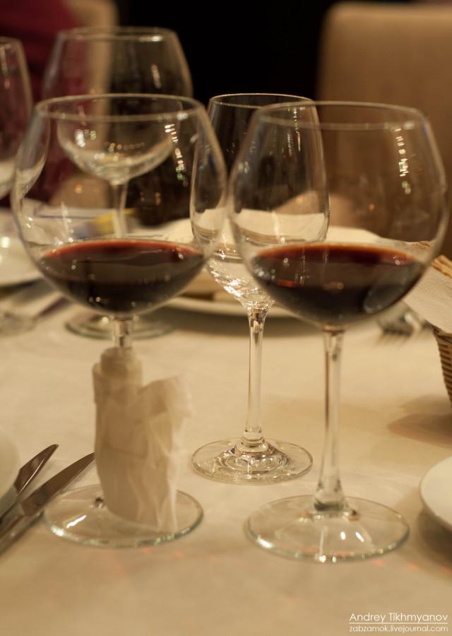 wine-tasting-0538