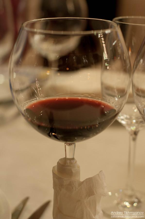 wine-tasting-0539