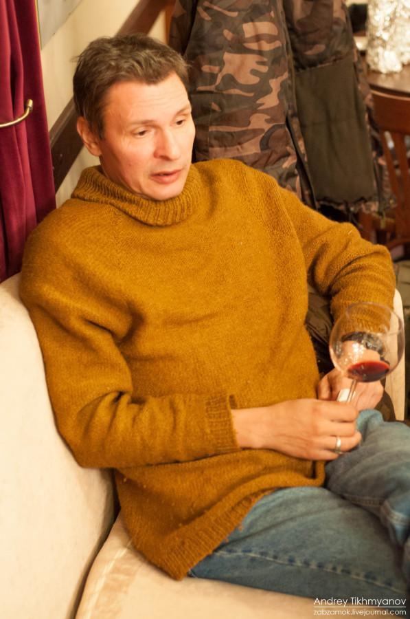 wine-tasting-0541
