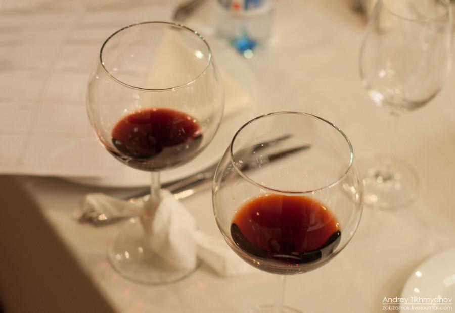 wine-tasting-0544