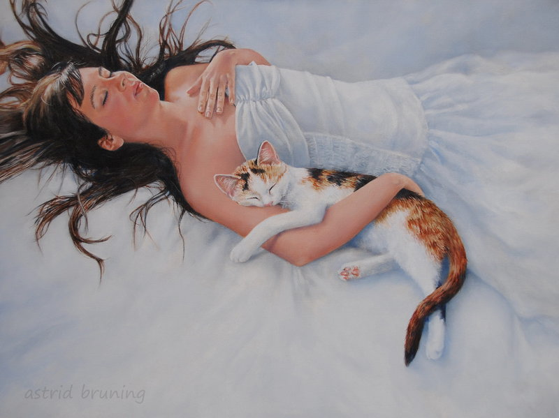 never_alone____oil_painting_by_astridbruning-d8b01pz.jpg