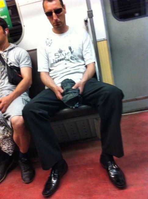 modniki-v-metro-0-001
