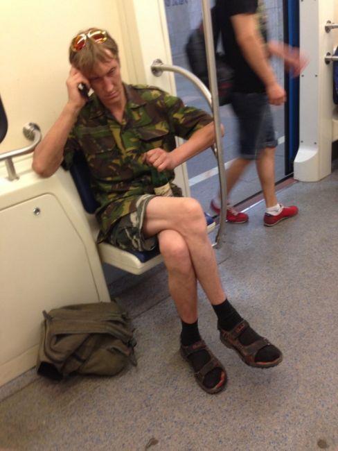 modniki-v-metro-0-006