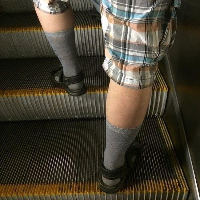 modniki-v-metro-0-007