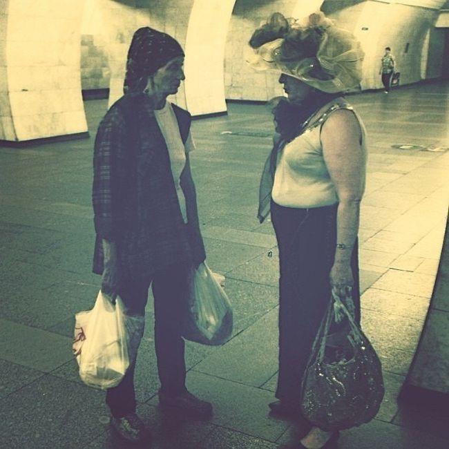 modniki-v-metro-0-008