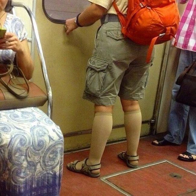 modniki-v-metro-0-011