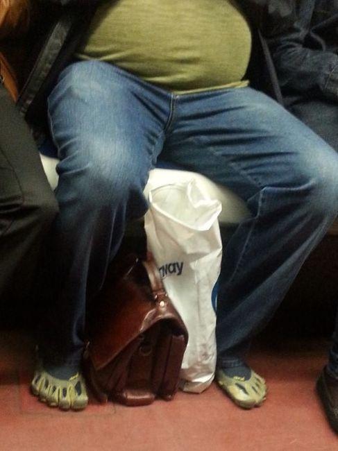 modniki-v-metro-0-021