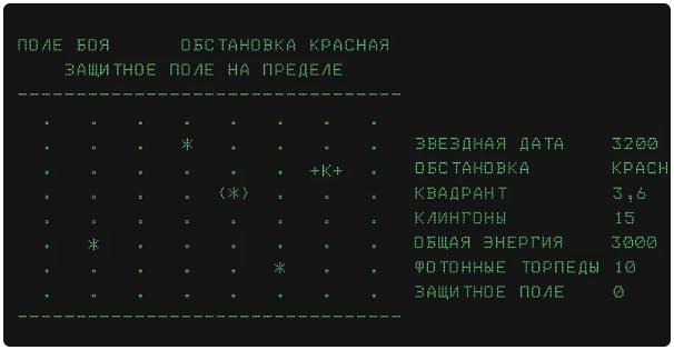 https://habr.com/ru/post/176125/