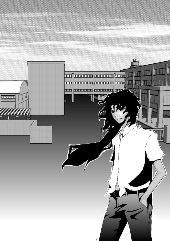 manga-8