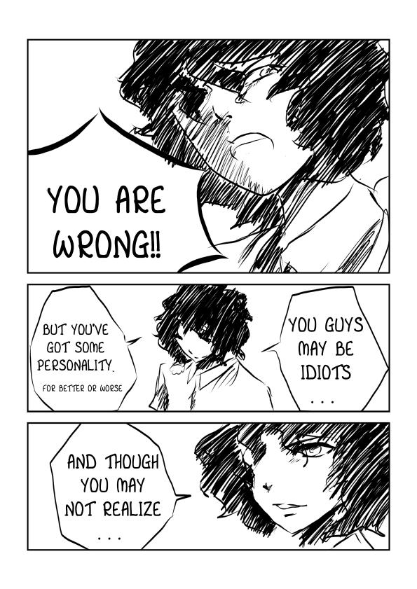 manga-15