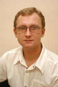 010Сафронов-С.А.2