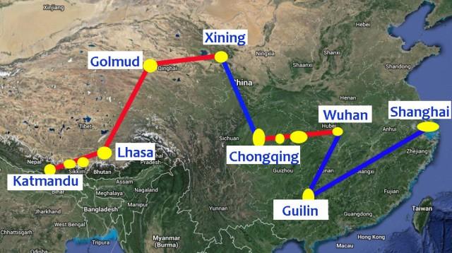 karta-studijskog-putovanja2