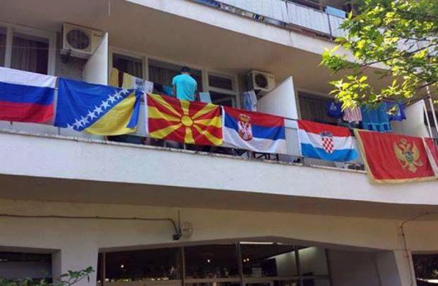 zastave_18052014_fejs