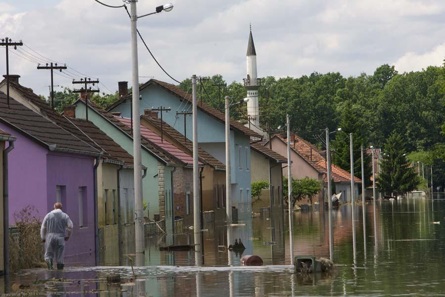 poplava_povratak10_668425S0