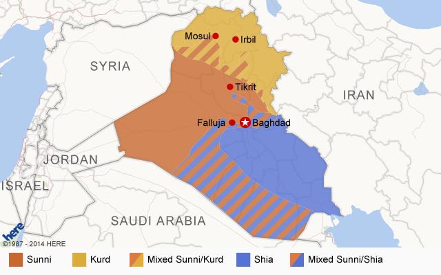 iraq-sectarian-divide[1]
