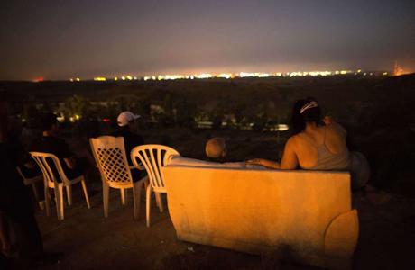 sderot-afp-460_682264S0
