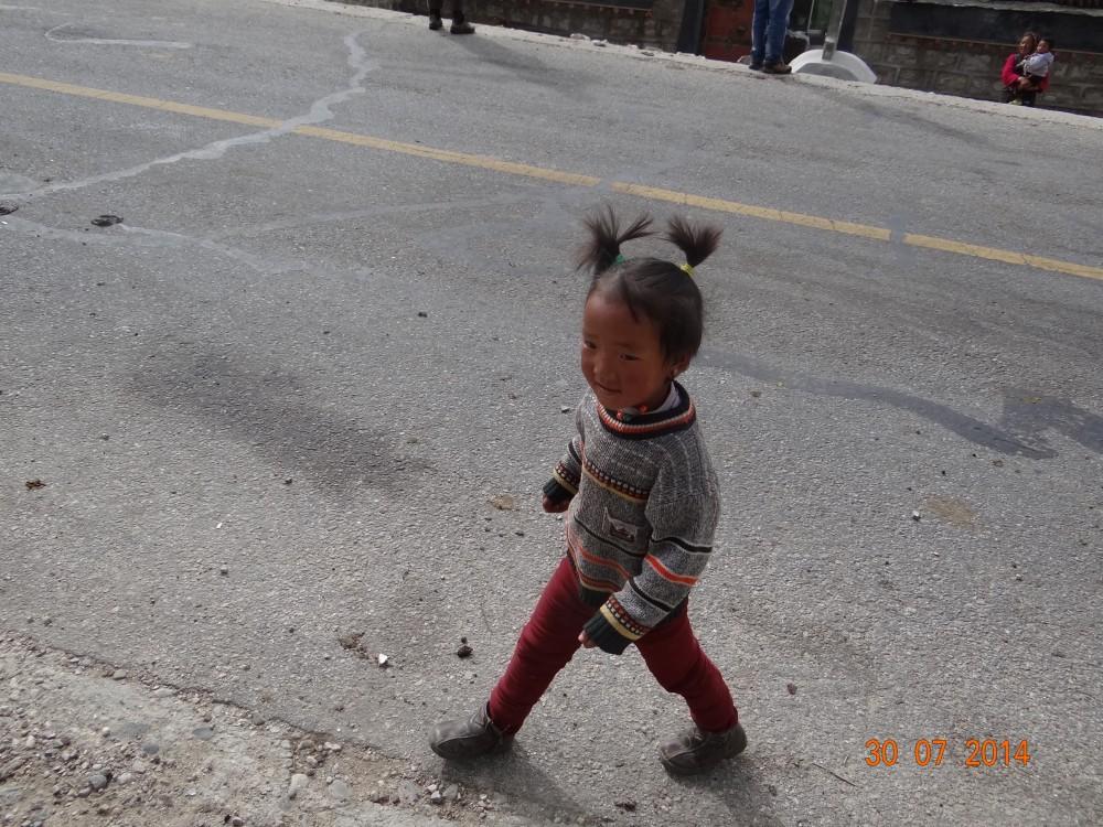 nepal-kina 345