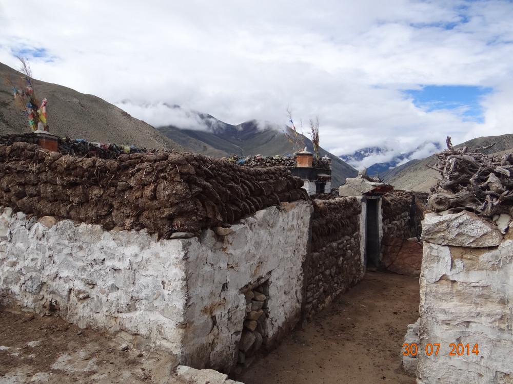 nepal-kina 351
