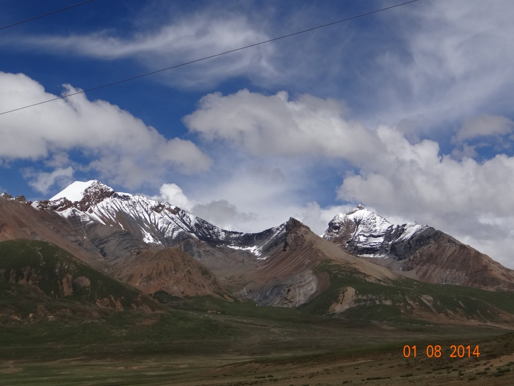 nepal-kina 557
