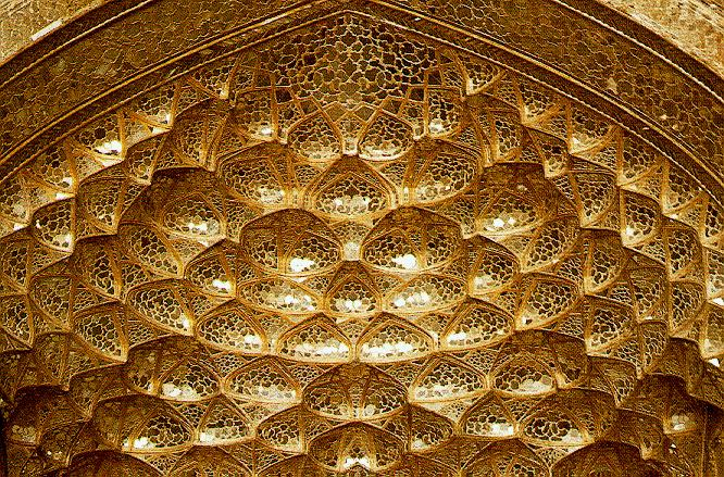 Iran_Isfahan_Chehel_Sotoon_Palace_12
