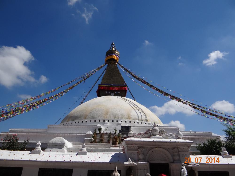 nepal-kina 161