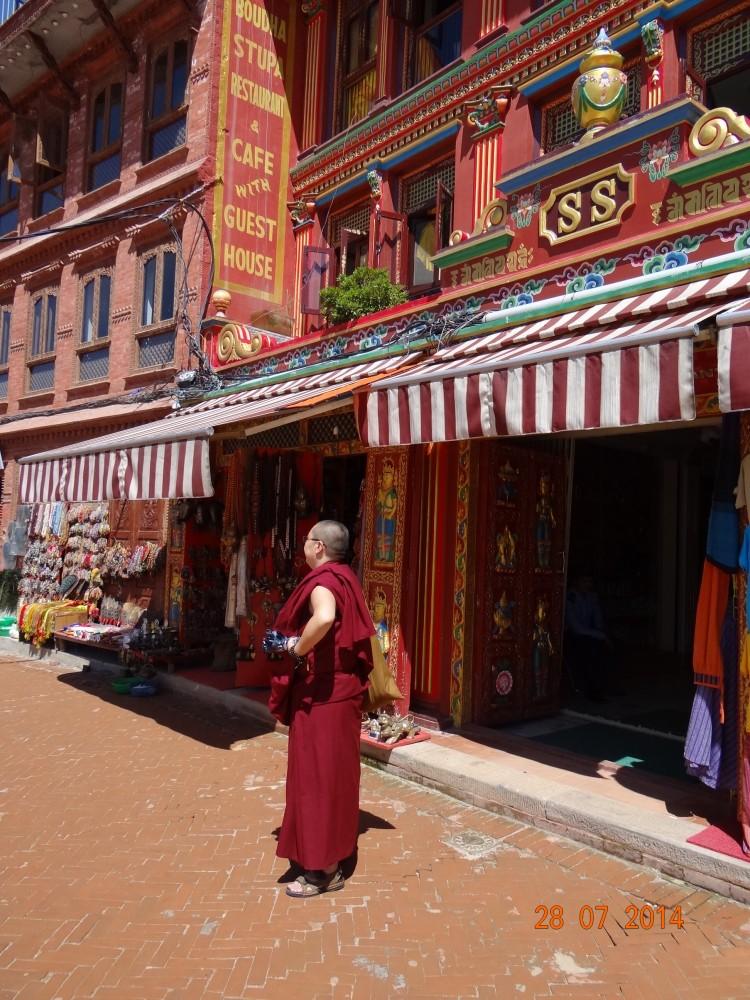 nepal-kina 172