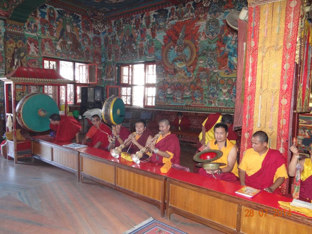 nepal-kina 181