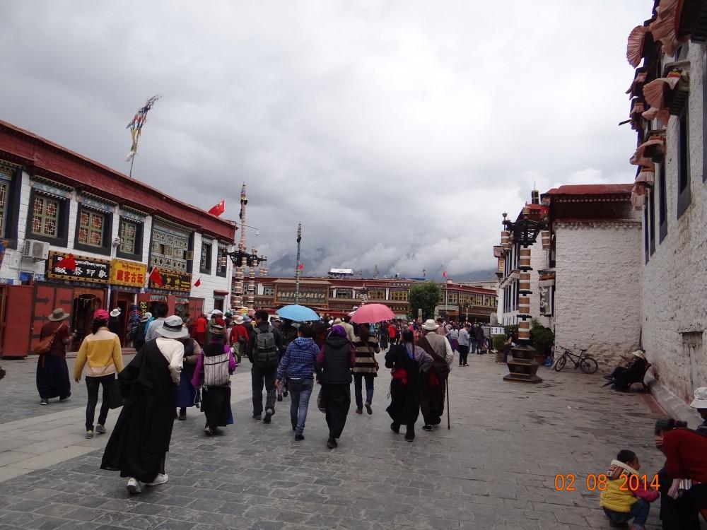 nepal-kina 622