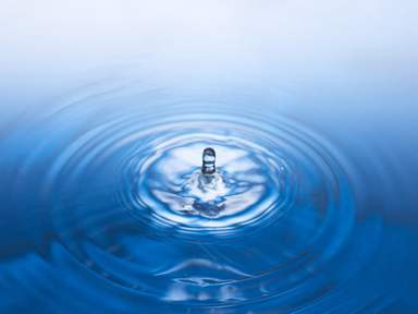 water_1011