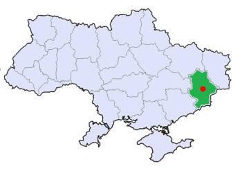 donetskaya_oblast2_350