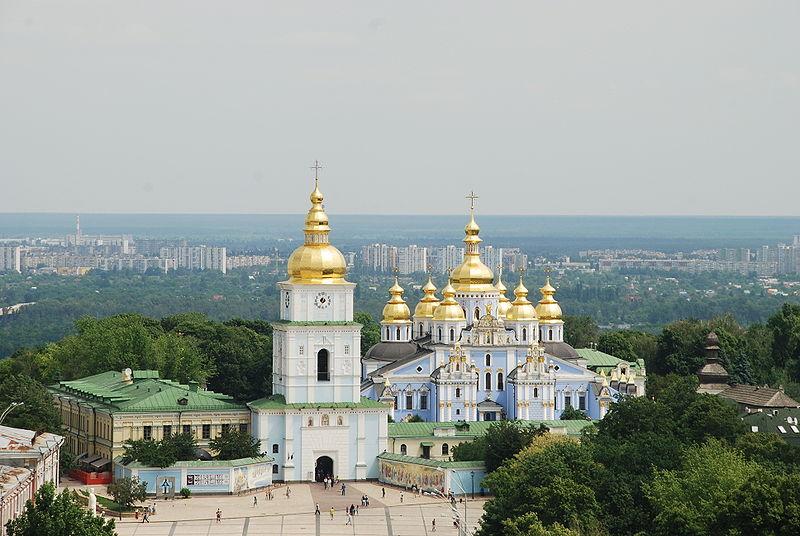 800px-Kiev_stmichael_May_2010