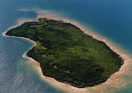 Ostrov-Svyatoj-Eleny-16