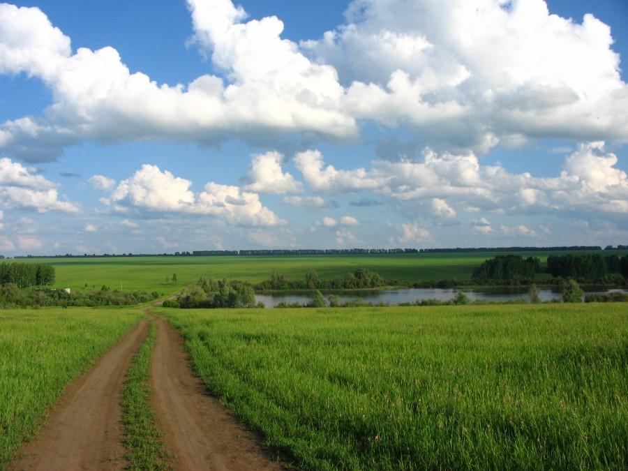 веломаршрут два озера 063