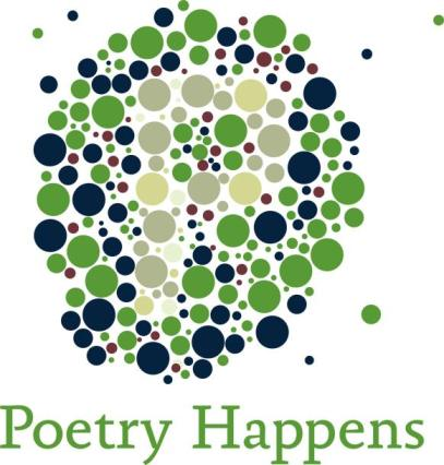 poetry-happens-blog
