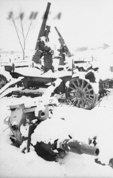 пушка лендера обр 1915 на ЗУ-25 Сталинград 02 копия.jpg