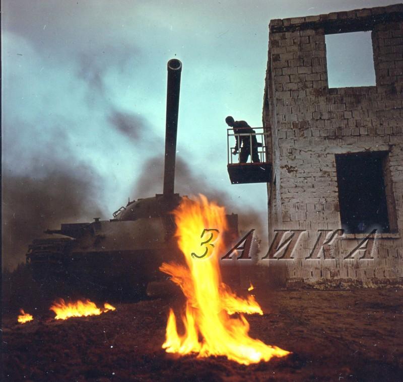 откатка танком 01 Т-54 копия.jpg