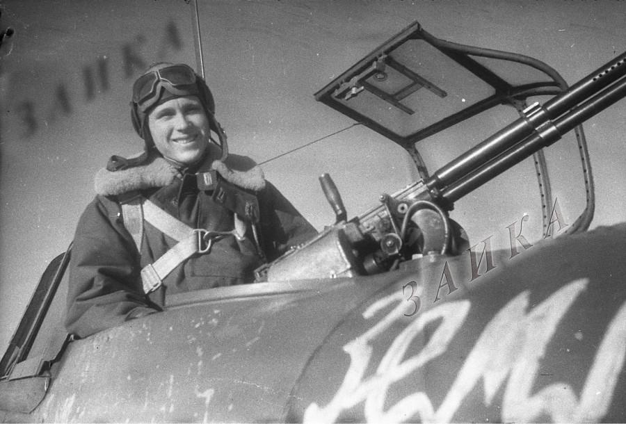 1945 стрелок Мамырин Геннадий Иванович копия.jpg
