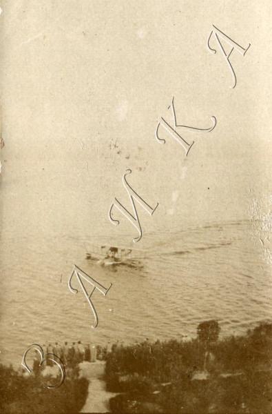 М-9 Ялта 1917 3 копия.jpg