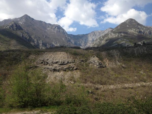 http://ic.pics.livejournal.com/zajaryan/45450977/3281/3281_600.jpg