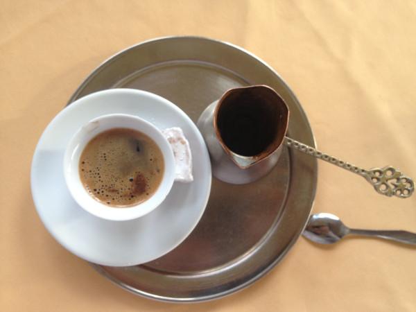 http://ic.pics.livejournal.com/zajaryan/45450977/4580/4580_600.jpg