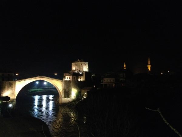 http://ic.pics.livejournal.com/zajaryan/45450977/6812/6812_600.jpg
