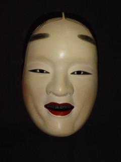 маска для лица с черным углем