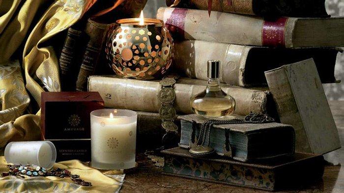 1356169914_amouage-perfume-8